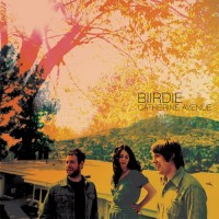 Purchase Biirdie - Catherine Avenue
