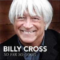 Purchase Billy Cross - So Far So Good
