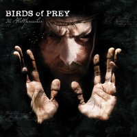 Purchase Birds of Prey - The Hellpreacher