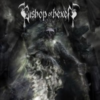 Purchase Bishop Of Hexen - The Nightmarish Compositions