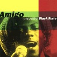 Purchase Black Slate - Amigo (The Best Of)