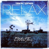 Purchase Blank & Jones - Relax Edition Four: Moon
