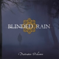 Purchase Blinded Rain - Destination Unknown
