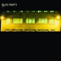 Purchase Bloc Party - Flux