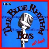 Purchase Blue Rhythm Boys - At Last