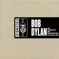 Purchase Bob Dylan - Dreaming of You (EP)