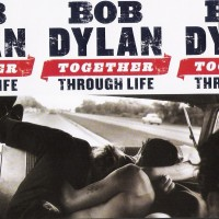 Purchase Bob Dylan - Together Through Life CD2