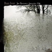 Purchase Bon Iver - For Emma, Forever Ago