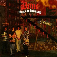 Purchase Bone Thugs-N-Harmony - The Art Of War CD1