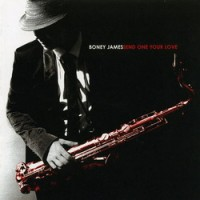 Purchase Boney James - Send One Your Love