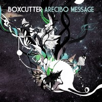 Purchase Boxcutter - Arecibo Message