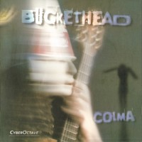 Purchase Buckethead - Colma
