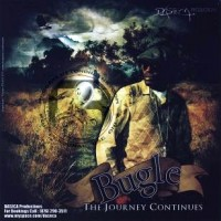 Purchase Bugle - The Journey Continues