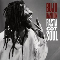 Purchase Buju Banton - Rasta Got Soul