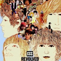 Purchase CCC - Revolved