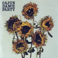 Purchase Cajun Dance Party - The Colourful Life