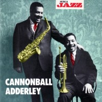 Purchase Cannonball Adderley - Cannonball Adderley