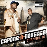 Purchase Capone-N-Noreaga - Channel 10
