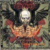 Purchase Captain Cleanoff - Symphonies of Sickness
