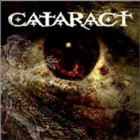 Purchase Cataract - Cataract