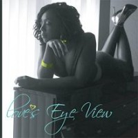 Purchase Caretta Bell - Love's Eye View