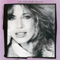 Purchase Carly Simon - Hello Big Man