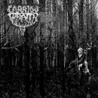 Purchase Carrion Wraith - Carrion Wraith