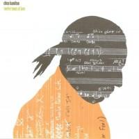 Purchase Chico Hamilton - Twelve Tones Of Love