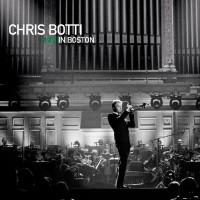 Purchase Chris Botti - In Boston
