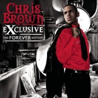 Purchase Chris Brown - Exclusive (The Foreve r Edition)