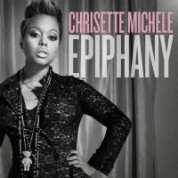 Purchase Chrisette Michele - Epiphany