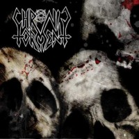 Purchase Chronic Torment - Wind Of Infections