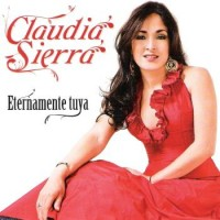 Purchase Claudia Sierra - Eternamente Tuya