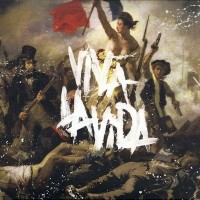 Purchase Coldplay - Viva La Vida or Death And All His Friends
