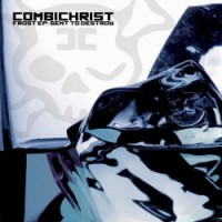Purchase Combichrist - Frost EP: Sent To Destroy