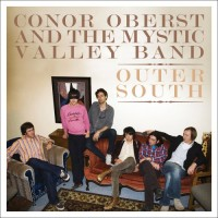 Purchase Conor Oberst & The Mystic Valley Band - Outer South