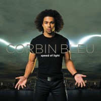 Purchase Corbin Bleu - Speed Of Light