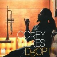 Purchase Corey Wilkes - Drop It
