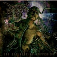 Purchase Cross The Lips Of Grace - The Epilogue Of Suffering