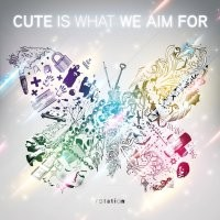 Purchase Cute Is What We Aim For - Rotation