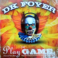Purchase DK Foyer - Play the Game