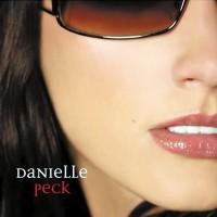 Purchase Danielle Peck - Danielle Peck