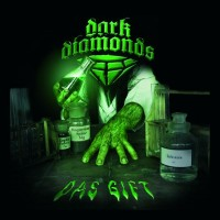 Purchase Dark Diamonds - Das Gift