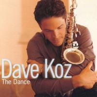 Purchase Dave Koz - The Danc e