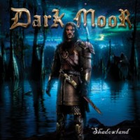 Purchase Dark Moor - Shadowland (Bonus CD)