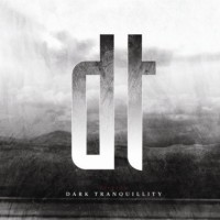 Purchase Dark Tranquillity - Fiction