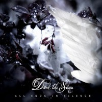 Purchase Dark the Suns - All Ends in Silence