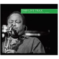 Purchase Dave Matthews Band - Live Trax Vol. 14 CD1