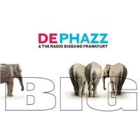 Purchase De Phazz & The Radio Bigband Frankfurt - Big