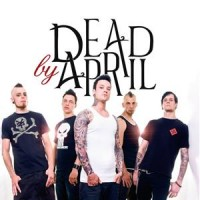 Purchase Dead By April - Losing You (CDS)